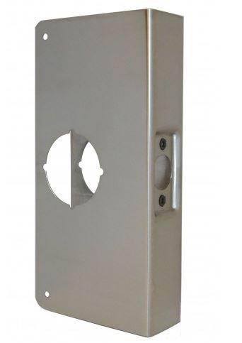 Doorhardwaresupply likewise Bommersupply also P1479281 besides Capecodbrass likewise Doorhardwaresupply. on kwikset oil rubbed bronze door s